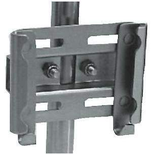 Stanchion Mount Anchor Bracket - Stanchion Mount Anchor Bracket-Windline-Next Day Boat Parts
