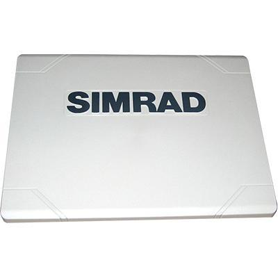 Suncover, GO9 XSE-Simrad-Next Day Boat Parts