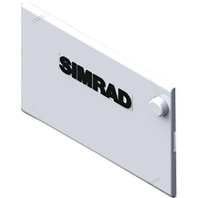 Suncover, NSS12 Evo 3-Simrad-Next Day Boat Parts