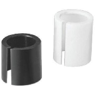 Todd Seating Parts & Accessories - White Seat Bushing For Spider-Todd-Next Day Boat Parts