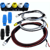 VHF NMEA0183 to ST-ng Converter Kit-Raymarine-Next Day Boat Parts