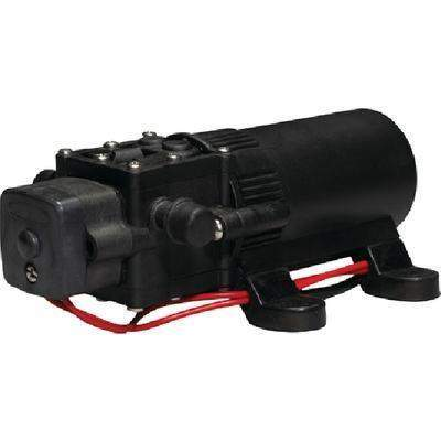 Wps Water Pump 1.1 Gpm - 1.1 Gpm Wps Pump 12V-Johnson Pump-Next Day Boat Parts