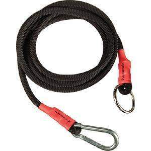 Z-Launch™ Launch Cord - Z-Launch Cord 20' -T-H Marine-Next Day Boat Parts