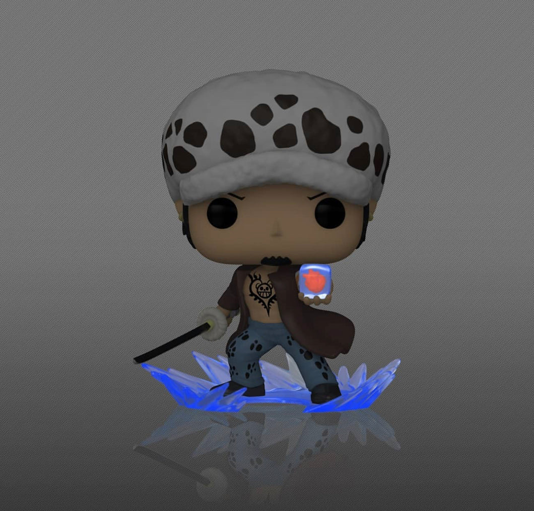 POP! Movies Lord of the Rings Chase Bundle Pre Order