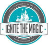 Ignite the Magic