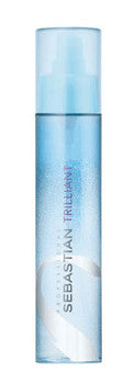 Sebastian Trilliant 150 mL