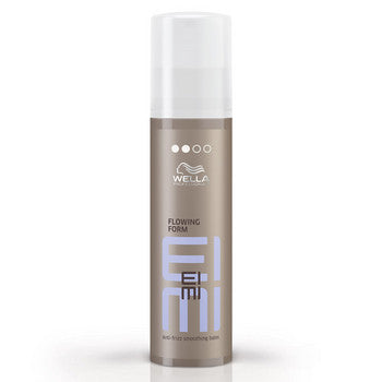 EIMI Flowing Form Anti-Frizz Smoothing balm 100 mL