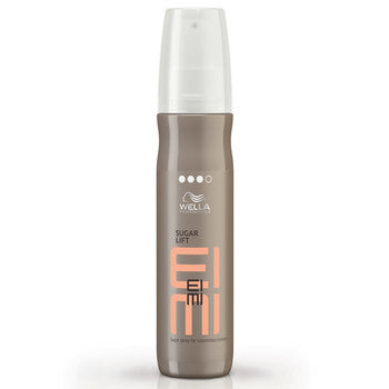 EIMI Sugar Lift Sugar Spray for voluminous texture 150 mL