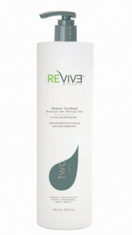 Revive Moisture Conditioner 750ml