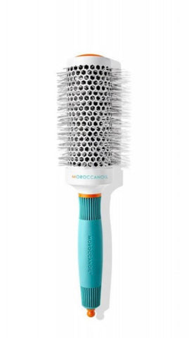 Moroccanoil Medium Round Brush 45