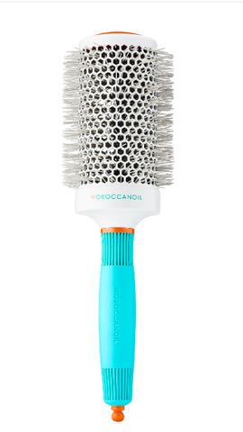 Moroccanoil Large Round Brush 55