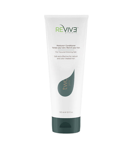 Revive Moisture + Conditioner 300ml