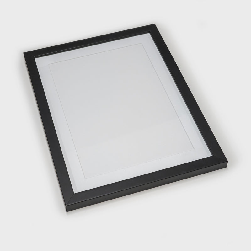 Framing Kit