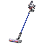 All Cordless Stick Upright Vacuum