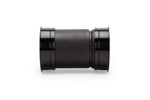 Kogel Bottom Bracket BB86 and BB92-DUB for Sram DUB