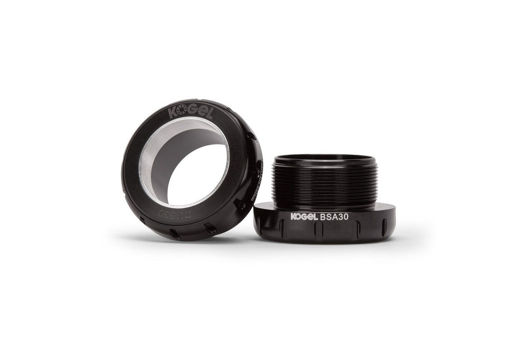 Kogel Bottom Bracket BSA-Dub / Sram Dub / Road
