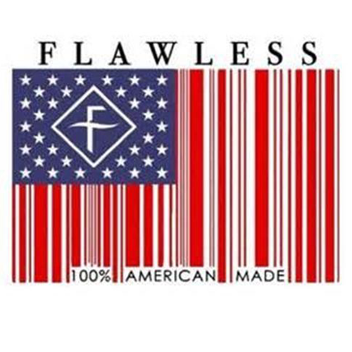 Flawless eJuices and eLiquids