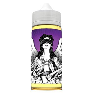 The Cloud Company eJuice - Revel - ParadiseVapors.online