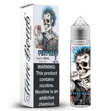 Time Bomb Limited - Pixy Iced - ParadiseVapors.online
