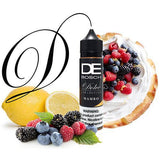 DEBOSCH Dolce Collection - Mambo - ParadiseVapors.online