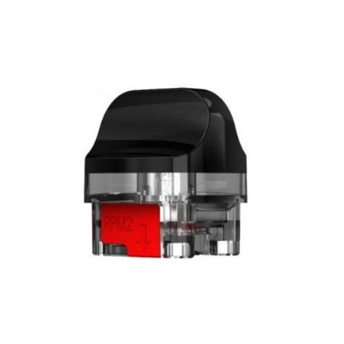 Smok RPM 2 for RPM 2 Coil Pod (Pod Only)
