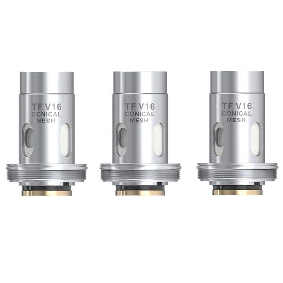 Smok TFV16 Conical Mesh Coil