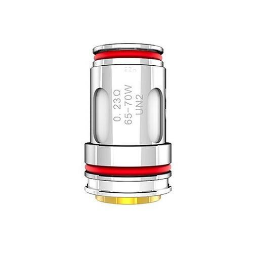 Uwell Crown 5 Single Mesh Coil