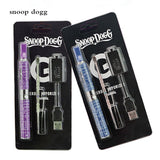 Snoop Dogg G-pen Kit - ParadiseVapors.online