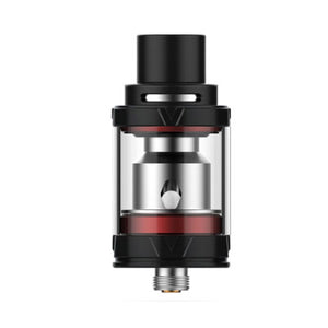 Original Vaporesso VECO One Plus Tank 4ml Sub Ohm Vape Tanks with EUC Ceramic Coil E-cigarette Rebuildable Dripping Atomizer - ParadiseVapors.online