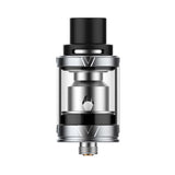 Original Vaporesso Veco Plus Vape Tank 4ml Top Fill 2ml Atomizer EUC Coil Vaporizer Electronic Cigarette Tank for Tarot Nano Kit - ParadiseVapors.online