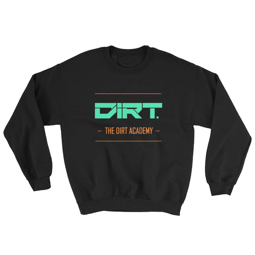 Mint Original Sweatshirt