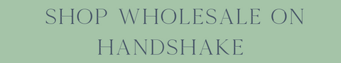 Abboo Candle Co shop wholesale on Handshake