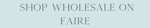 Abboo Candle Co shop wholesale on Faire