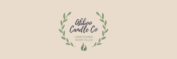 Abboo Candle Co
