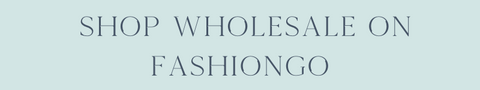 Abboo Candle Co shop wholesale on Fashion Go