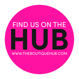 Boutique Hub Member Abboo Candle Co