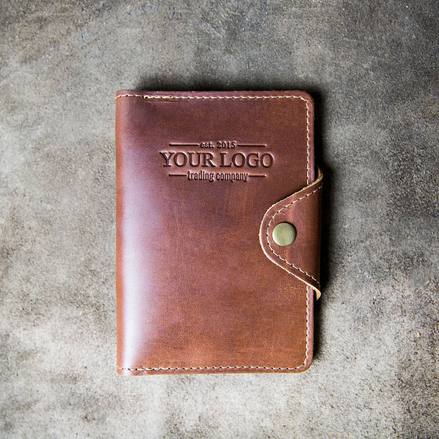 c6e7a56d Corporate Gifts - Holtz Leather
