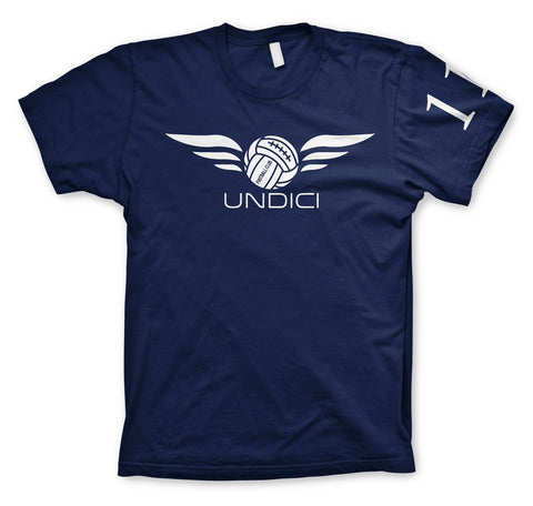 UNDICI Original - Navy