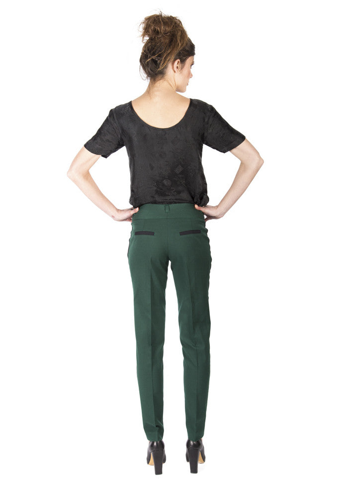 Canopy Pant
