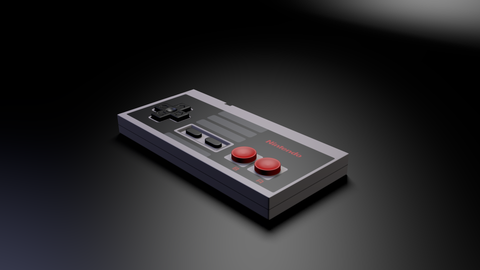 Pdt Tab RetroGaming Home Systems