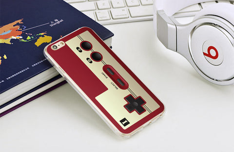 iPhone Famicom - NES Cover Retropixl Retrogaming retro gaming Rare Console Collector Limited Edition Japan Import