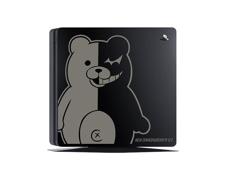 RetroPixl Sony Playstation 4 (PS4) Danganronpa V3 Limited Edition