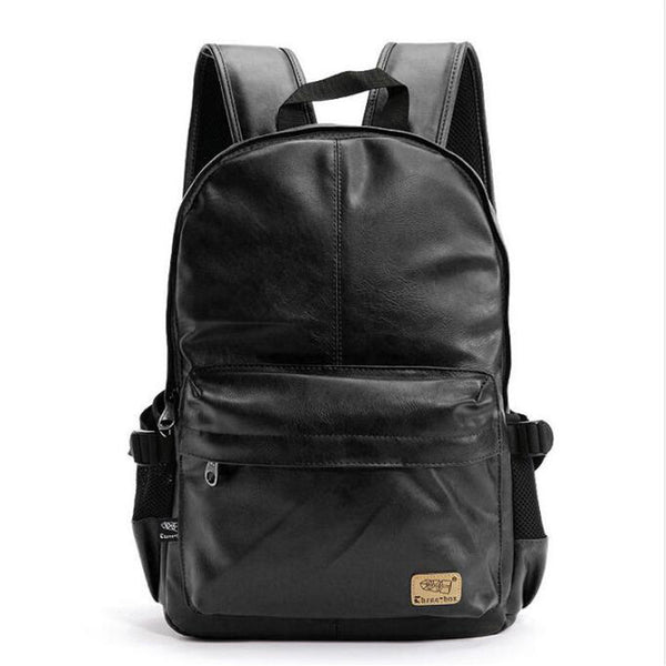 Casual Laptop bags