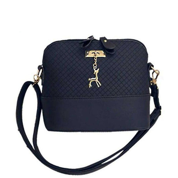 HOT SALE!2017 Women Messenger Bags Fashion Mini Bag Women Shoulder Bags