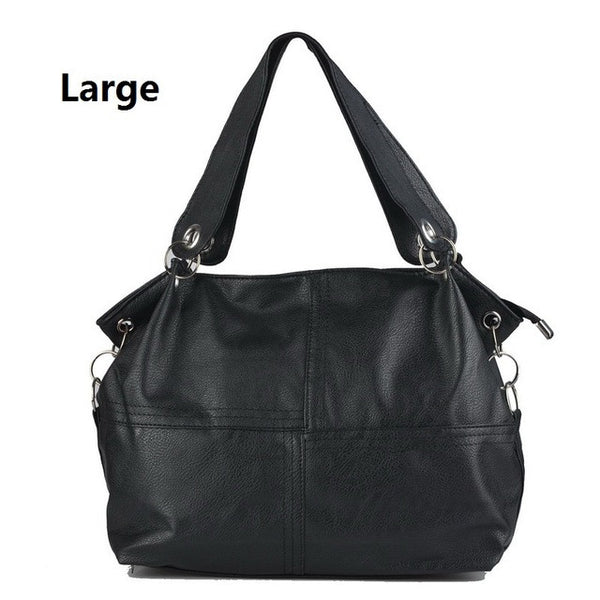 HOT!!!! Women Handbag