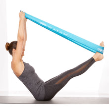 Gaiam Strength & Flexibility Kit