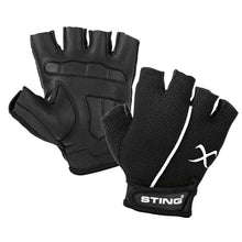 "Ladies ""Sting"" K-01 Exercise and Training Gloves"