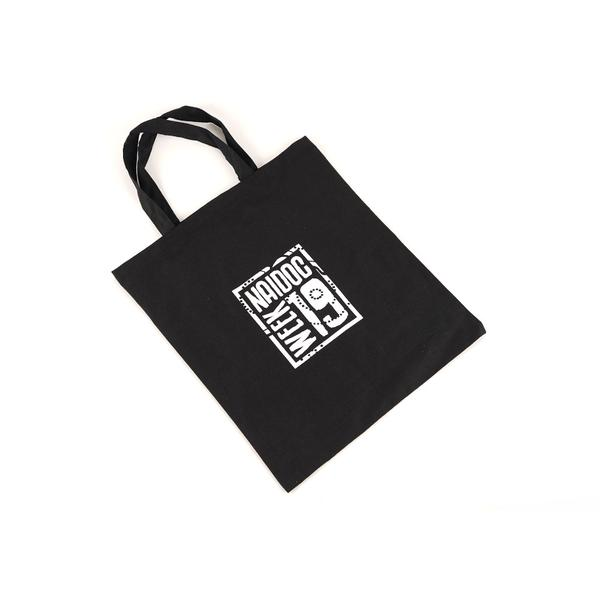 VOICE TREATY TRUTH - Tote Bag