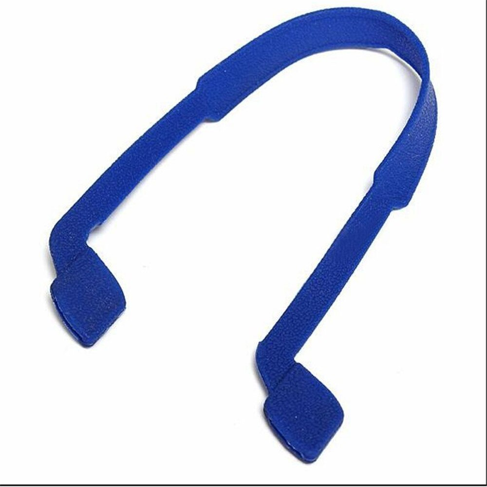 Silicone Waterproof Strap for Glasses. Eye wear Accessories