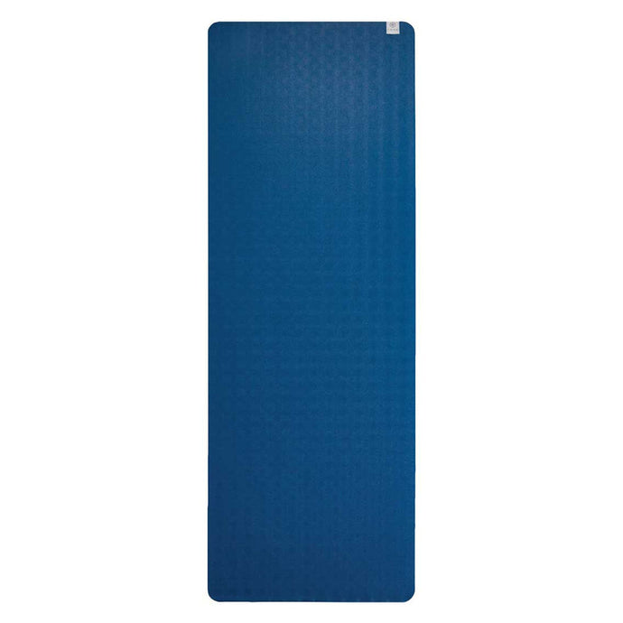 Gaiam Ultra Sticky 6mm Yoga Mat
